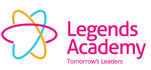 LegendsAcademy_Logos-web large