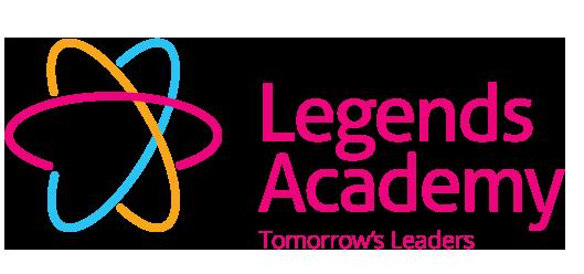 LegendsAcademy_Logos-web large
